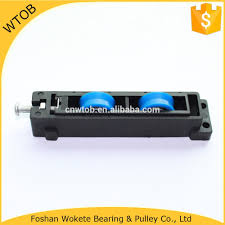 roller blind pulley roller blind pulley suppliers and