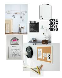 kat got the cream 5 ways to update your workspace