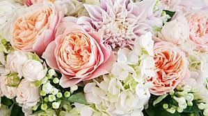 Flower Delivery Free Shipping Flower Delivery London Same Day Flowers Delivered