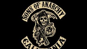 Anarchy Flag California Flag Wallpaper 56 Images