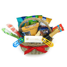 purim baskets israel kosher purim gifts mishloach manos great purim gifts purim