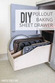 How To Make A Wine Rack In A Kitchen Cabinet Best 25 Kitchen Racks Ideas On Pinterest Kitchen Racks And