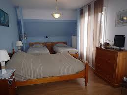 chambres d hotes en normandie calvados chambre chambres d hotes en normandie calvados luxury awesome