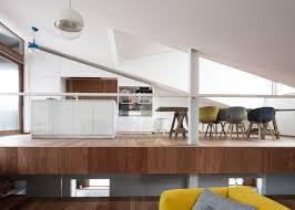 split entry house plans split level house plans u0026 designs the brampton split level house