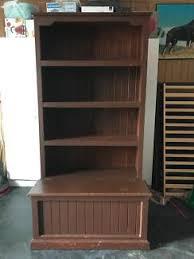 Toybox With Bookshelf Children U0027s Toybox Bookshelf Quality Wood Bookcases U0026 Shelves
