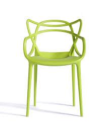 design mode chaise d exterieure pas cher et fauteuil de jardin 2 chaise en