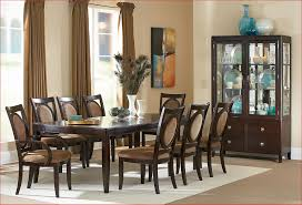 Used Bernhardt Dining Room Furniture Ten Reasons Why Used Bernhardt Dining Home Decoration Ideas
