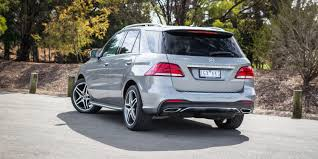 lexus vs mercedes suv luxury suv comparison audi q7 v bmw x5 v jaguar f pace v lexus