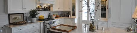 cabinetry kitchen creative kitchen u0026 bath