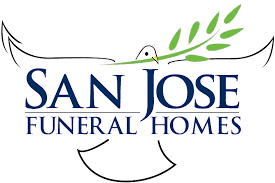 ta funeral homes obituaries san jose funeral home