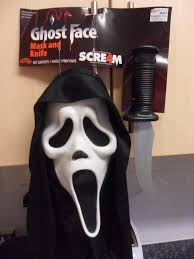halloween costumes scream mask the ultimate scream message board u2022 view topic 2013 collection