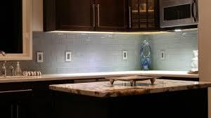 glass tiles backsplash kitchen traditional glass tile backsplash kitchen ideas pictures tips from