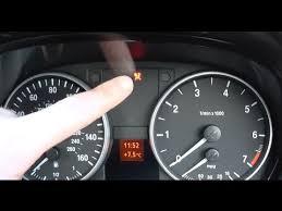 2006 bmw 330i airbag light bmw e90 e91 e92 e93 airbag srs diagnose