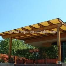 outdoor wood storage cabinet sle storage cabinet outdoor wood storage cabinets wpc kitchen