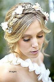 celtic wedding hairstyles wedding hairstyles beautiful irish wedding hairstyles irish