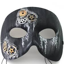 masquerade mask for men masquerade masks mask for masquerade masquerade express