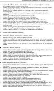 siege pole emploi bulletin officiel de pole emploi pdf