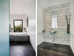 schöner wohnen badezimmer fliesen 57 wunderschöne ideen für badezimmer dekoration archzine net