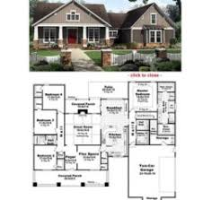 Uk House Designs And Floor Plans Home Design Home Design And Floor Plans Gamerbabebullpen Bungalow