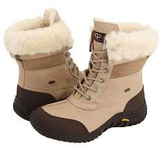 womens ugg boots canada official ugg site 2018 ugg australia cheap ugg 5469 adirondack