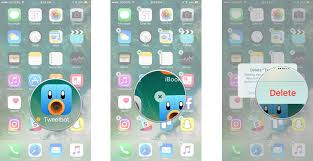 design your home on ipad how to customize your home screen on iphone and ipad blog droid