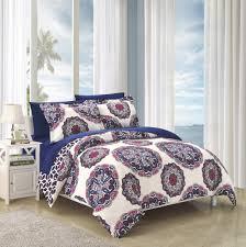 Cal King Duvet Cover Bedroom Bedroom California King Duvet Cover With Queen Duvet