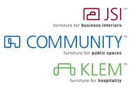 Business Interiors Group Jsi News And Pr Jasper Group Brand