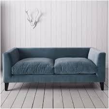 light blue velvet couch light blue velvet couch doubtful miketechguy com home ideas 0