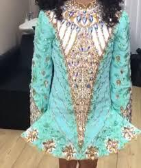 474 best irish dance dresses images on pinterest irish dance