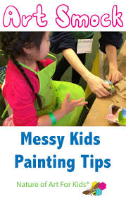 201 best earth day painting crafts kids art projects images on
