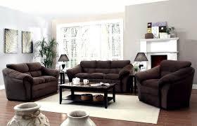 Living Room Furniture Sets Uk Extraordinary Room Furniture Sets Uk Living Room Furniture Set