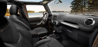 jeep liberty white interior 2017 jeep wrangler unlimited photo u0026 video gallery