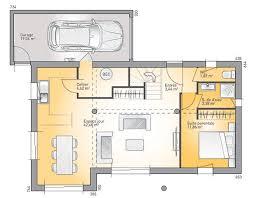 plan chambre 12m2 suite parentale 12m2 idées décoration intérieure farik us