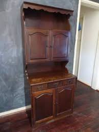 antique kitchen hutch gumtree australia free local classifieds