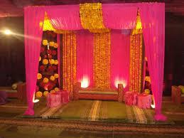 Home Decoration Wedding Best 25 Mehndi Stage Ideas On Pinterest Mehndi Decor Indian