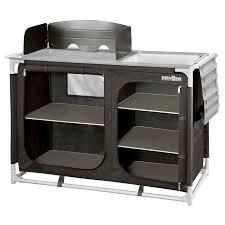 meuble de cuisine cing trigano meuble cuisine cing meuble de cuisine trigano asdiscount