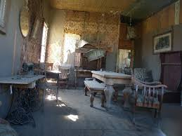 Top 10 Abandoned Places In The World Top 10 Ghostly Haunted Abandoned Places In World Youngstershub