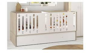 le pour chambre bébé lit bébé convertible pour jumeaux acheter en ligne meubles ros