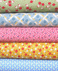 1930 s fabric club 10 00 twiddletails quilt fabric quilting