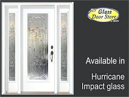 Hurricane Exterior Doors Hurricane Impact Front Doors Whitneytaylorbooks
