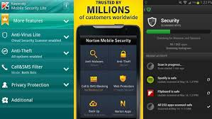 security app for android the best security apps for android phones android vip club