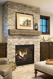 Design For Fireplace Mantle Decor Ideas Fireplace Mantels Ideas Modern And Traditional Corner