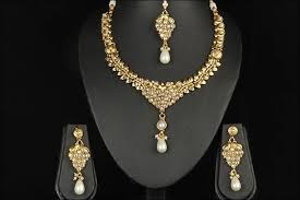 bridal gold sets 15 exquisite bridal gold jewellery sets for the to be
