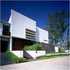 home architecture minimalist house design inspirations modern
