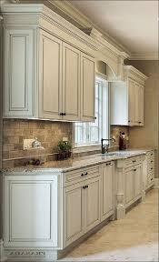 kitchen country kitchens on a budget brick backsplash lowes