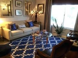 blue living room rugs blue rug living room ideas ayathebook com