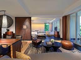 Balinese Dining Table Luxury Hotel Nusa Dua U2013 Sofitel Bali Nusa Dua Beach Resort