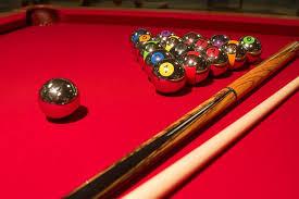 Most Expensive Pool Table Krōm Première Brings