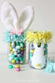 397 best easter recipes crafts ideas and projects images on