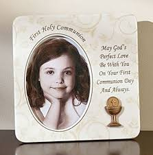 boys communion gifts holy communion gifts for boys ulsga